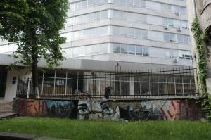 2lviv streetart5