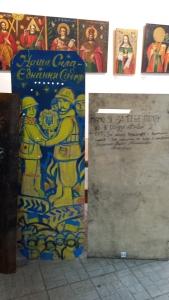 9museum3