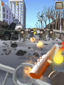 Majdan Revolucija1