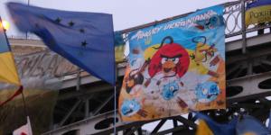 Ukrajna_Kijev_Angry_Ukrainians