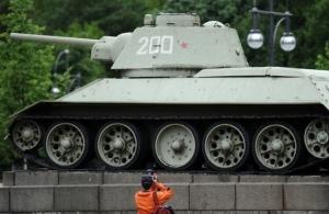 15c7133-tanki