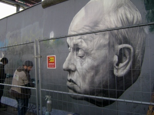 East Side Gallery3
