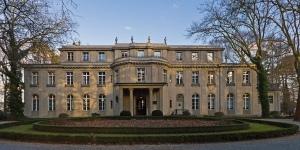 f677bab-haus-der-wannsee-konferenz