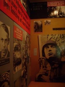 sachsenhausen concentration camp2