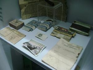 sachsenhausen concentration camp3