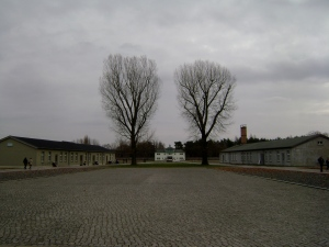 sachsenhausen concentration camp4