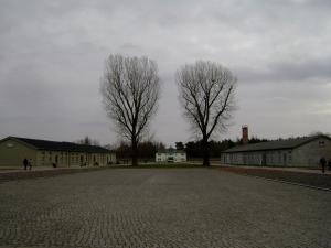 sachsenhausen concentration camp4